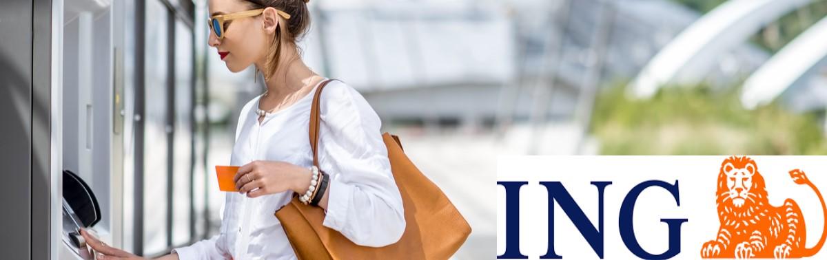 Avis ING Direct - image